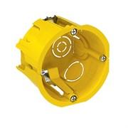 Коробка установочная СП 65*45 для г/к SchE IMT35150