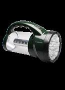 Фонарь Космос Accu АР2008L-LED кемпинговый