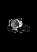 Фонарь Космос Н14 Лед Налобный ( 14*LED 3*ААА) R03