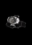 Фонарь Космос Н19 Лед Налобный (19*LED 3*ААА) R03