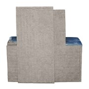 Базальтовый картон МПБ 1000*600*6