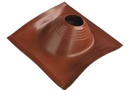 Мастер-флеш силикон угловой (№17) (75-200) Коричневый