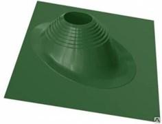 Мастер-флеш силикон угловой (№6) Зеленый  (200-280)