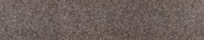 Кромка с клеем для столешниц 3050х44х0,6 бз 7051 Умбрия темная\Q\ГП\44