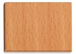 Кромка меламин Граево с клеем 19мм бук бавария R24048 (R5113)
