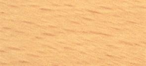Кромочная лента меламиновая с клеем 19мм-Бук Натуральный (5м) - пакет Tech-Krep