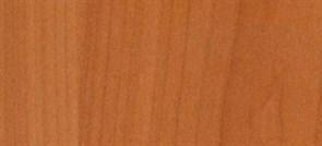 Кромочная лента меламиновая с клеем 19мм-Вишня оксфорд (5м) - пакет Tech-Krep