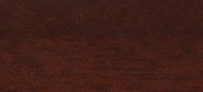 Кромочная лента меламиновая с клеем 19мм-Махагон (5м) - пакет Tech-Krep