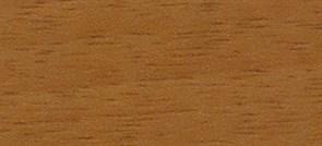 Кромочная лента меламиновая с клеем 19мм-Орех Канада (5м) - пакет Tech-Krep