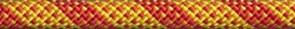 Веревка п/п 48-прядная акватекс д-11мм