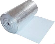Максизол 2ПП+ВПЭ 3ммx1.2мx25м, 30 кв.м