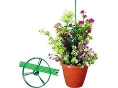 Набор «PALISAD» для формирования цветочных композиций  110см 3 кольца д.300мм