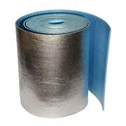Максизол ПП 10ммx1.2м 15 п/м