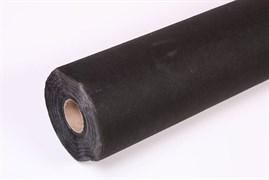 Геотекстиль 70г/м2, 1.6мx31.25м, рулон 50м2