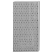 Подложка из экструдированного полистирола 1200x500x2мм листовая перфорированная