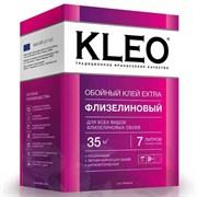 Клей обойный KLEO EXTRA, 250г