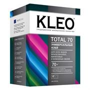 Клей обойный KLEO TOTAL 70 универсальный