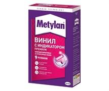 Клей обойный МЕТИЛАН Винил Премиум с индикатором, 300г