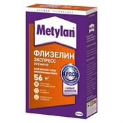 Клей обойный МЕТИЛАН Флизелин Премиум, 500г