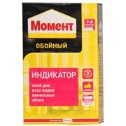 Клей обойный МОМЕНТ ИНДИКАТОР, 300г