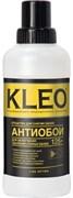 Средство для снятия старых обоев KLEO, 500мл
