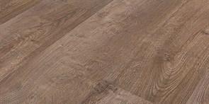Ламинат Kronospan CASTELLO CLASSIC 1285x192x8мм, 32класс, Дуб Каталония, замковое соединение