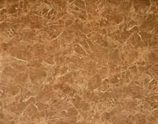 Угол внутренний рельефный 30x30мм 2,5м мрамор оранжевый