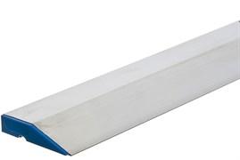 Правило Трапеция ПРОФИ, 3м, алюминиевое