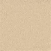 Кожа искусственная/винилискожа/дерматин Галант ЭКОНОМ, бежевый, 1-1.05м, на метраж