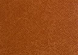 Кожа искусственная/винилискожа/дерматин Галант ЭКОНОМ, рыжий, 1-1.05м, на метраж