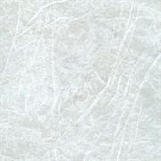 Кожа искусственная/винилискожа/дерматин Галант ЭКОНОМ, светлый мрамор, 1-1.05м, на метраж