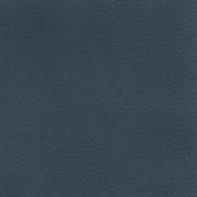 Кожа искусственная/винилискожа/дерматин Галант ЭКОНОМ, серая, 1-1.05м, на метраж