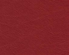 Кожа искусственная/винилискожа/дерматин ЛЮКС, бордо, глубокое тиснение, 1-1.15м, на метраж