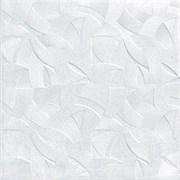 Плитка  потолочная экструзионная Лагом декор Формат 2902, 50x50см, пенополистирол, белая, упаковка 8шт. (2м2)
