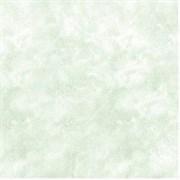 Плитка  потолочная экструзионная Лагом декор Формат 4602, 50x50см, пенополистирол, зеленая, упаковка 8шт. (2м2)