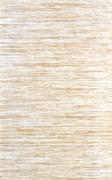 Плитка настенная керамическая облицовочная Гардения 121661, 25x40см, матовая, светло-бежевая