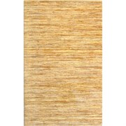 Плитка настенная керамическая облицовочная Гардения 121662, 25x40см, матовая, песочная