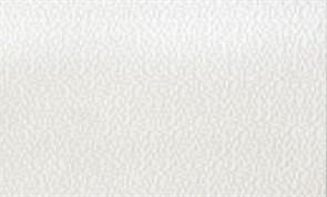 Плитка настенная керамическая облицовочная Сириус 122900, 25x40мм, матовая, объемная, белая