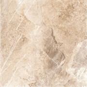 Плитка настенная керамическая облицовочная Тегеран 138861, 20x45мм, глянцевая, светло-коричневая