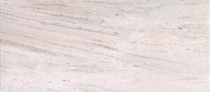 Плитка настенная керамическая облицовочная Шампань/Champan 134861, 20x45мм, матовая, бежевая