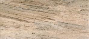 Плитка настенная керамическая облицовочная Шампань/Champan 134862, 20x45мм, матовая, коричневая
