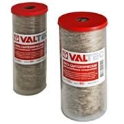 Нить сантехническая Valtec для резьбового соединения, льняная, 55м