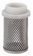 Сетка-фильтр для обратного клапана Vieir, 40мм (1 1/2 дюйм)