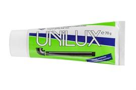 Паста уплотнительная UNILUX Стандарт для резьбовых соединений на газ и воду, 70г