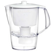 Фильтр-кувшин для очистки воды Барьер Лайт, 3.6л