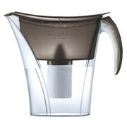 Фильтр-кувшин для очистки воды Барьер Смарт, 3.5л