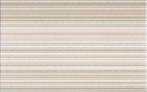 Плитка настенная керамическая облицовочная Фридом 124061, 25x40мм, глянцевая, бежевая