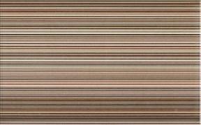 Плитка настенная керамическая облицовочная Фридом 124081, 25x40мм, глянцевая, светло-сиреневая