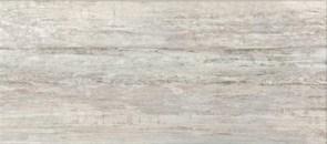Плитка настенная керамическая облицовочная Граффито 137671, 20x45мм, матовая, серая