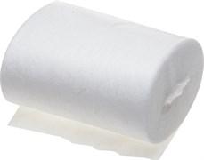 Бинт строительный повышенной прочности Зубр, 12смx50м, белый
